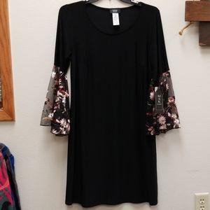 NWT MSK dress size 1X